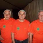 I Fratelli Gaspari